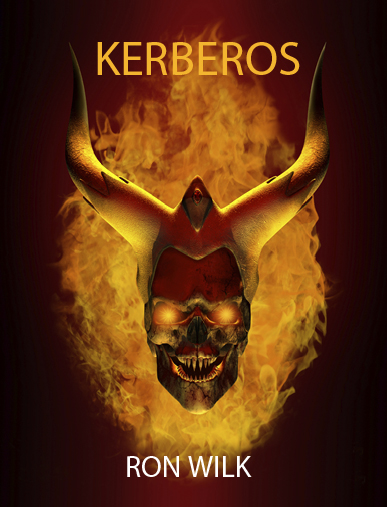 Kerberos Cover SMALL FILE